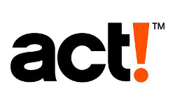 act! CRM Support