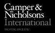 Camper Nicholson Marinas