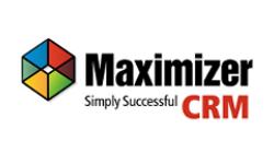 Maximizer CRM Support