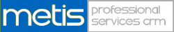 Metis Professional Services CRM Support
