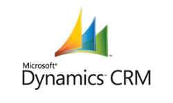 Microsoft Dynamics CRM Support