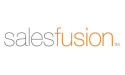 Salesfusion Marketing Automation Platform