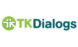 TK Dialogs