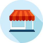 CRM for Small and Medium Businesses