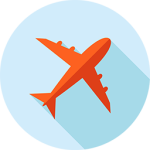 Travel and Leisure CRM