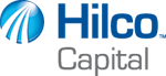 Hilco Capital logo