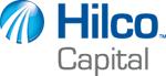 Hilco Capital logo