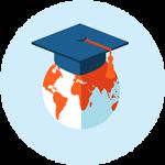 CRM for Language Schools