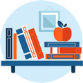 Enriching student experience with CRM