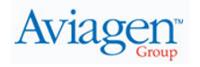 Aviagen Group