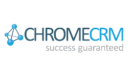 Chrome CRM Support
