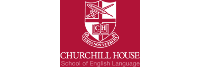 Churchill House School of Language