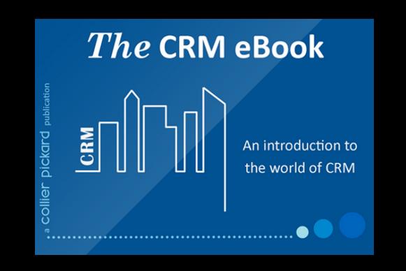 CRM eBooks