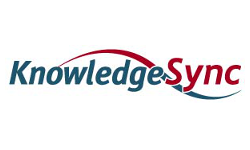 KnowledgeSync business automation