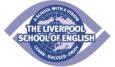 logo-liverpool-school-of-english