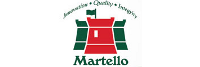 Martello Piling