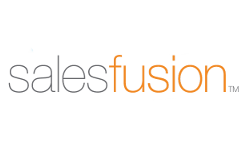 Salesfusion Marketing Automation Platform