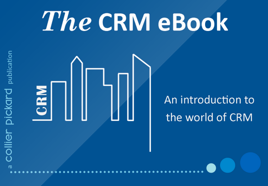 The CRM eBook