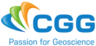 CGG-logo