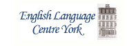 English Language Centre York