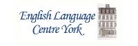 English Language Centre York
