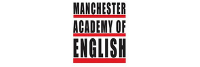 Manchester Academy of English