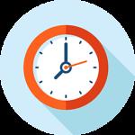 CRM Timelines