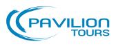 Pavilion Tours
