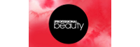 Professional Beauty Trades Exhibitions