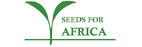 Seeds for Africa