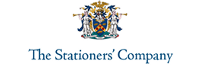 The Stationers Company