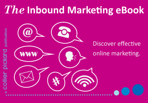 The Inbound Marketing eBook