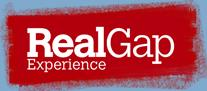 Real Gap Experience Logo