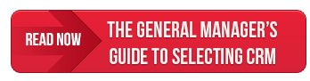 Read The General Manager's Guide to Selecting CRM Now