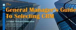 general_managers_guide_to_selecting_crmmmmm