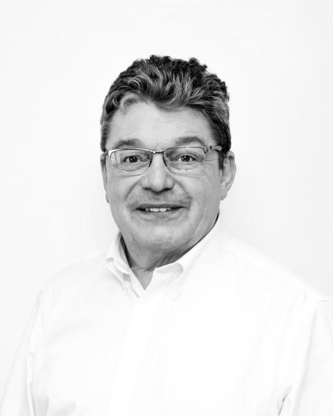 Alan Joenn