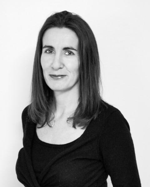 Andrea Csillag