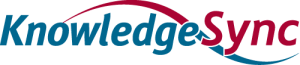 KnowledgeSync-logo