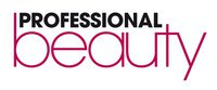 professional-beauty-logo
