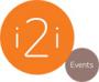 i2i-logo