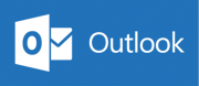 Outlook-logo-2_thumb