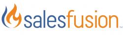 Salesfusion_logo_rgb