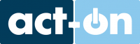 act-on-logo-hi-res