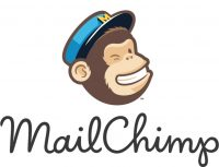 mailchimp-logo-words-and-chimp