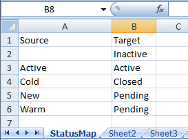 Infor_CRM_how_to_map_to_excel.png