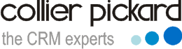 collier-pickard-crm-experts