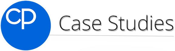 CRM Case Studies