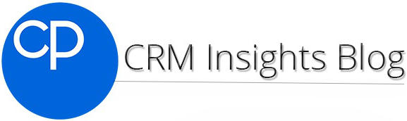 CRM Insights