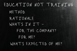crm-education-not-training-video-whiteboard