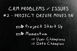 crm-problems-issues-project-driver-leaves